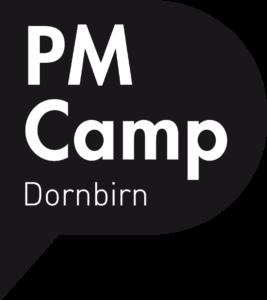 pm_camp_sw