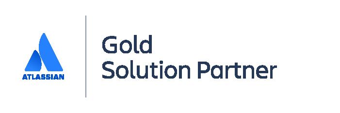 Atlassian-Solution Partner