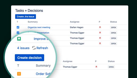 Hagen-Management-Atlassian-Marketplace