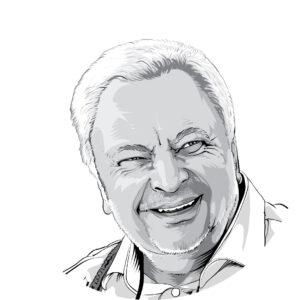 Gerhard-Wohland