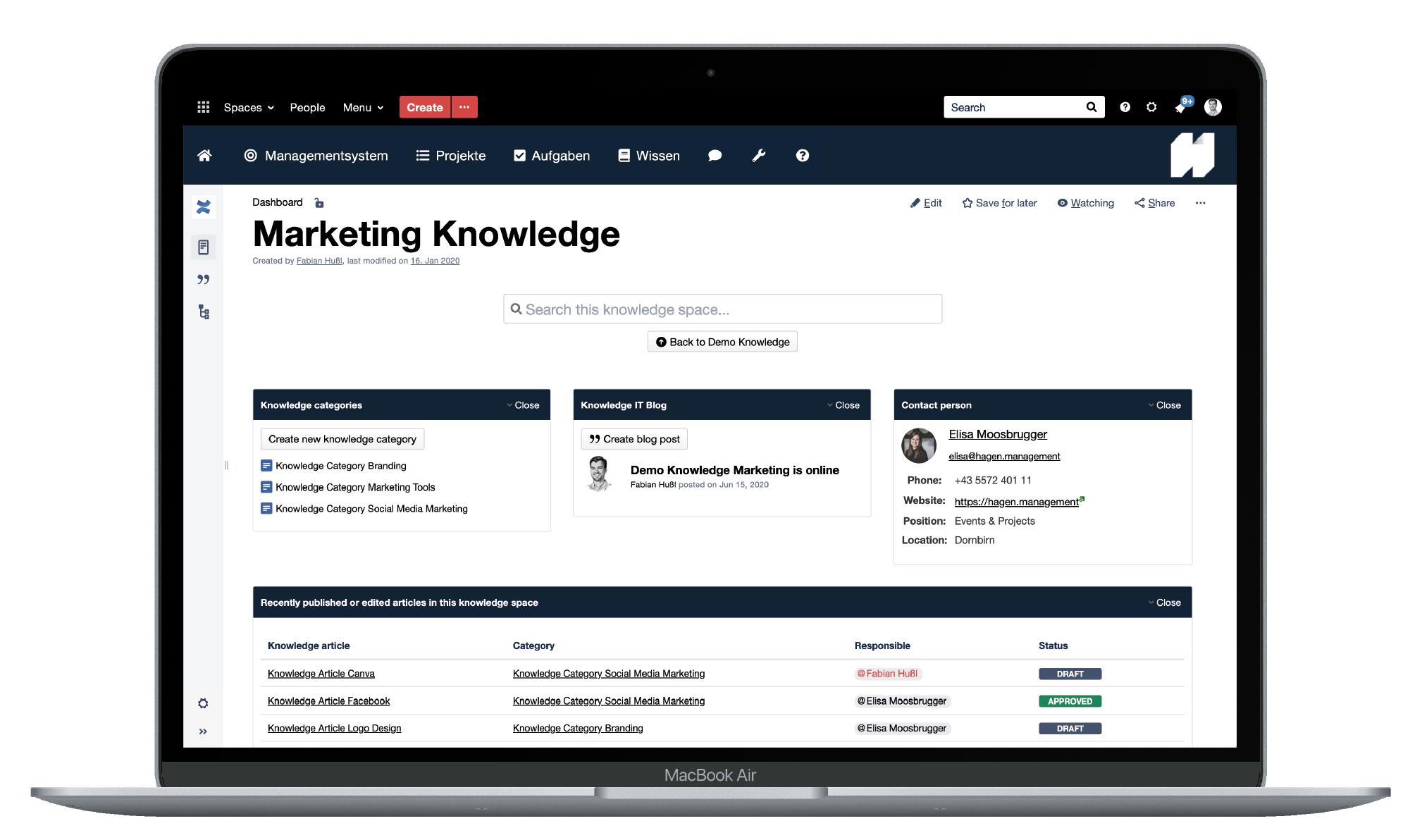 Atlassian-Knowledge-Marketing
