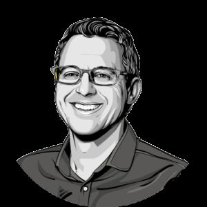 Atlassian-Sam