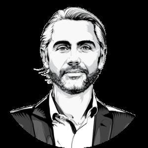 Atlassian-Stefan-Hagen