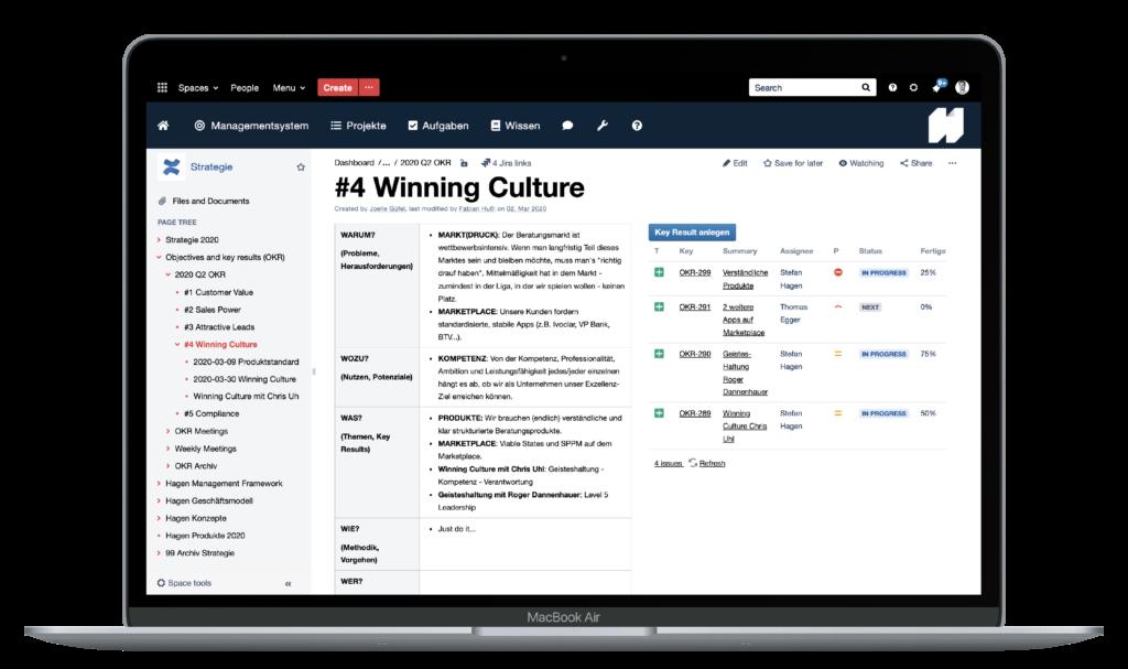 Strategie_Winning-Culture