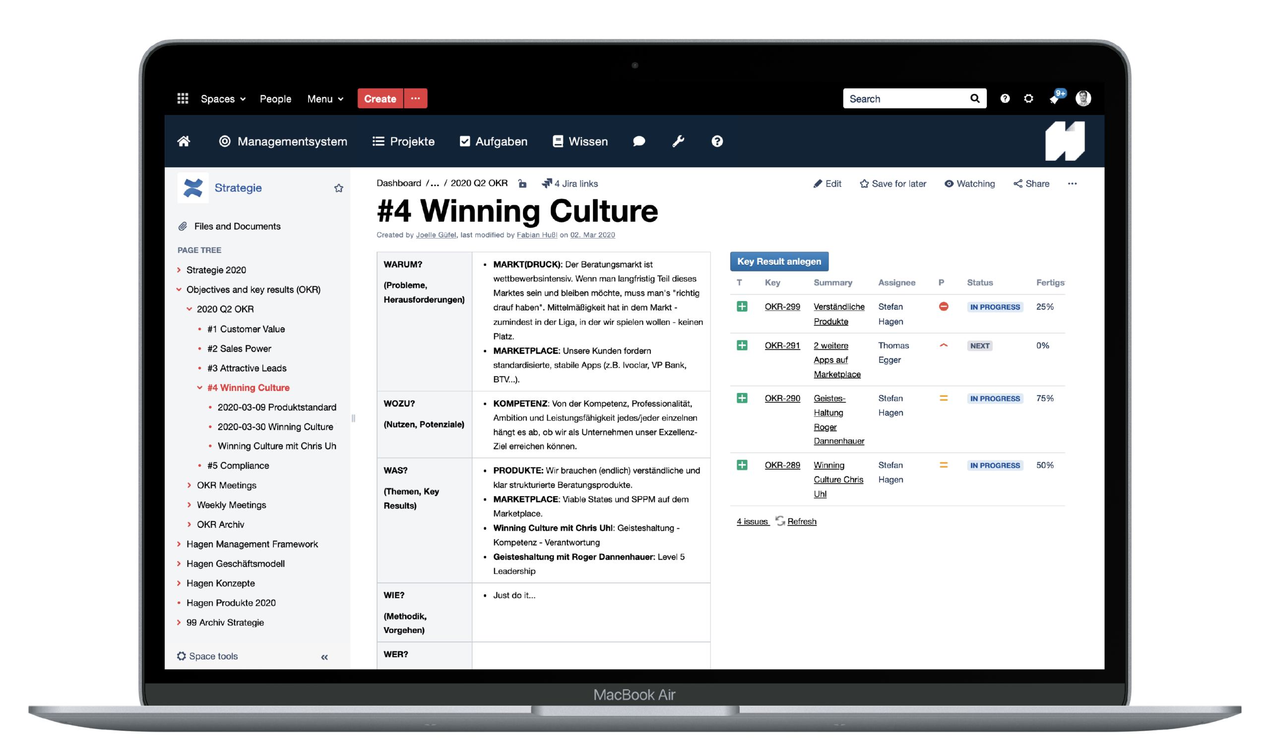 Strategie_Winning-Culture