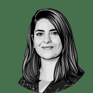 Atlassian-Academy-Joelle-Guefel