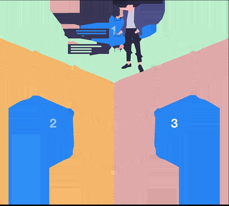 Atlassian-Leistungen2020
