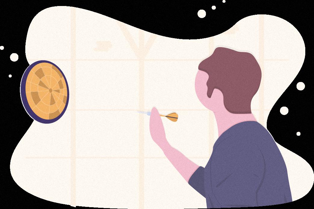 Atlassian-Use-Case-Strategie