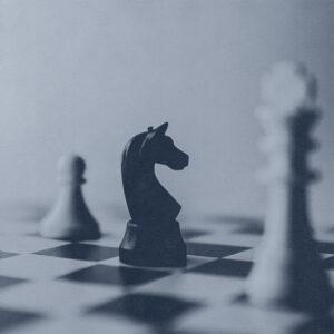 Hagen-Strategie