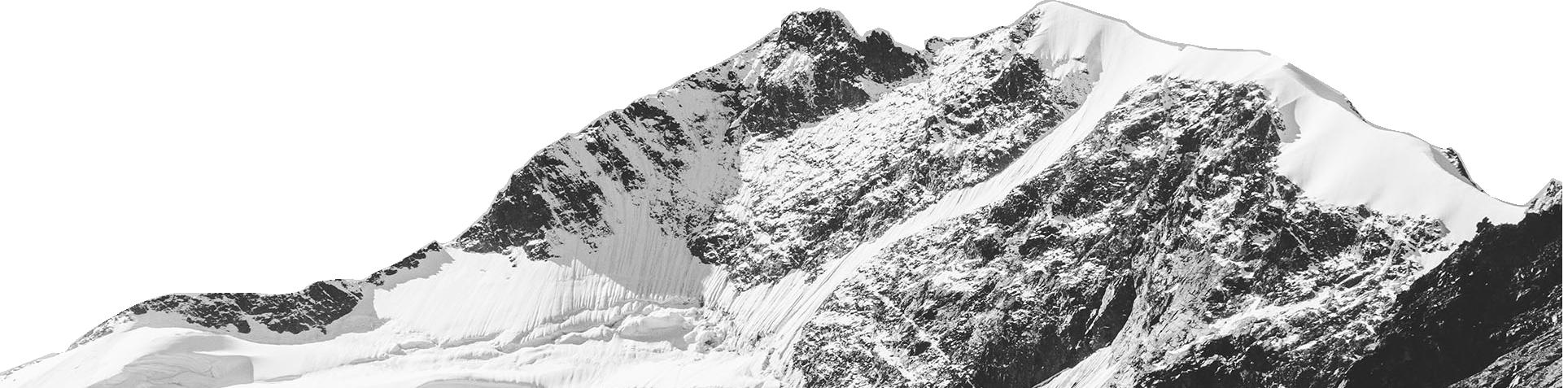 Hagen-Bergmotiv