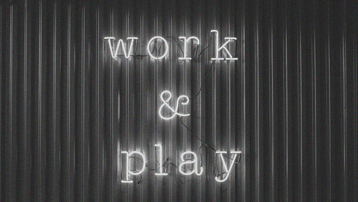 work-and-play