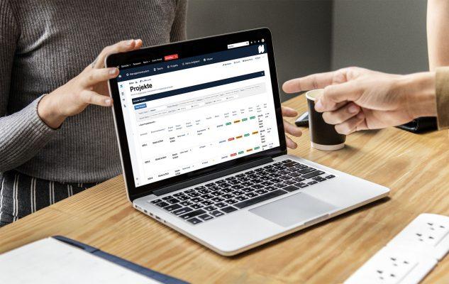 Hagen-PM-Atlassian